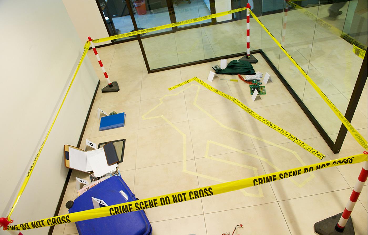 crime-scene-management-internal