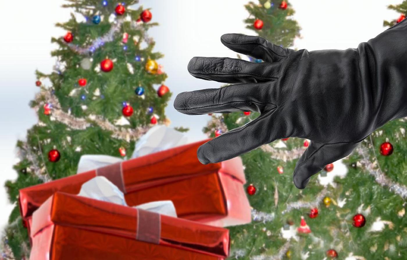 festive-theft